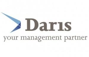 Daris