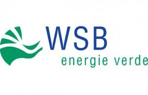 WSB Energie Verde
